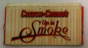 checch_chong_papers