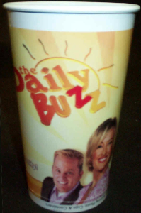 daily_buz_cup