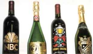 etched_champagne_etched_bottles