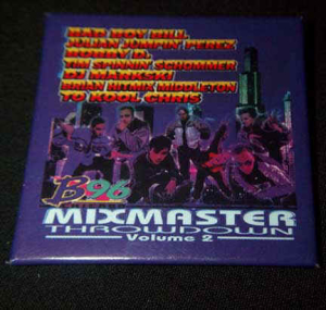 mixmasters_button