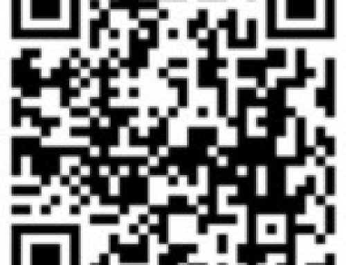 Tips for Using QR Codes to Boost Your Email Marketing