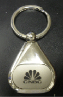 CNBC Key chain s
