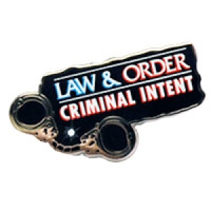 Law_and_Order_Pin