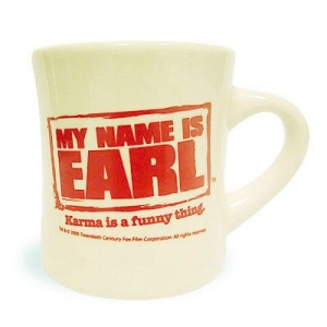 My_Name_is_Earl_Musg