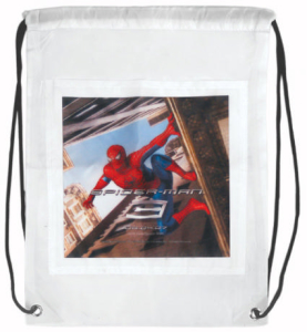 Spiderman_Backpack