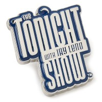 Tonight_Show_with_Jay_Leno_Pin