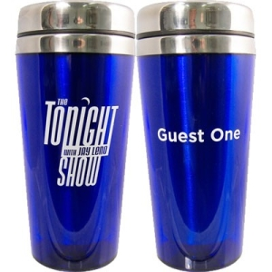 Tonight_Show_with_Jay_Leno_Travel_Tumbler