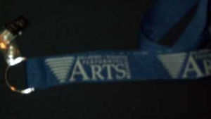 arts_badge_strap (2)