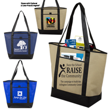 Bags Convention and Tradeshow