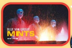 blue_man_group_mints sized