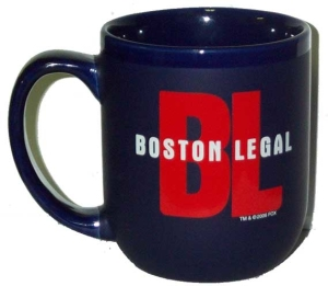 boston-legal-mug