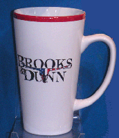 brooks_and_dunn s