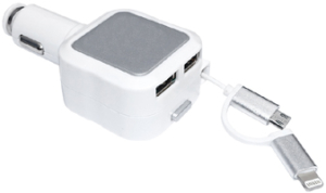 car charger1