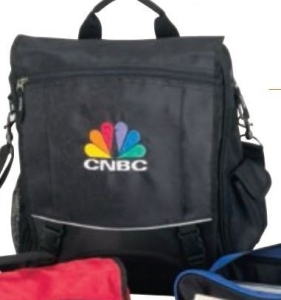 cnbc backpack