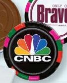 CNBC_Chocolate Casino Chip