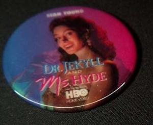 dr_jekel__hyde_button