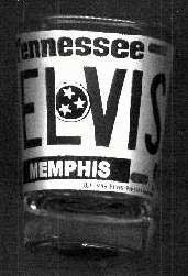elvis_shot_glass