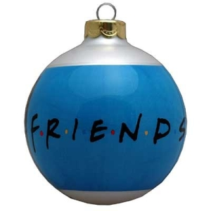 friends_Logo_Ornament (1)