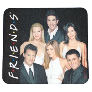 friends_mousepad (1)
