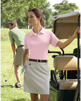 ladies-golf-shirt