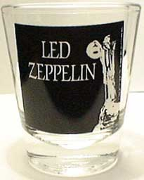 led_zep_shot