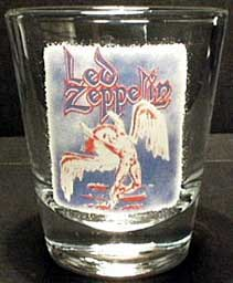 led_zep_shot3