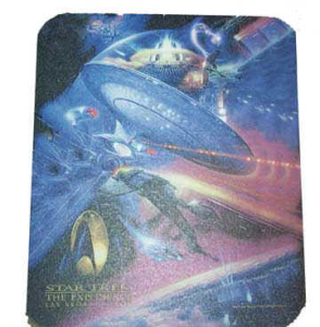startrek_movie_mouse_pad