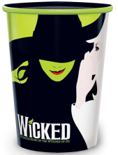 wicked cup s2.